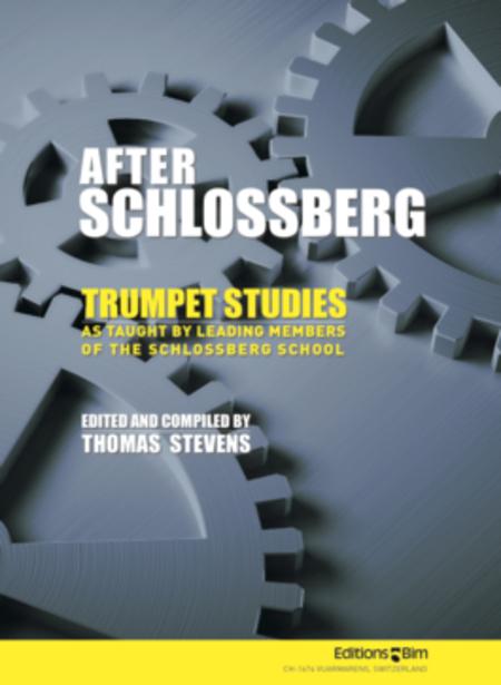 After Schlossberg