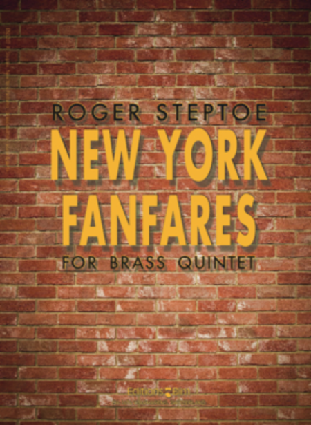 New York Fanfares