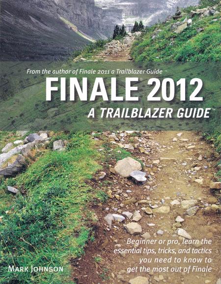 Finale 2012