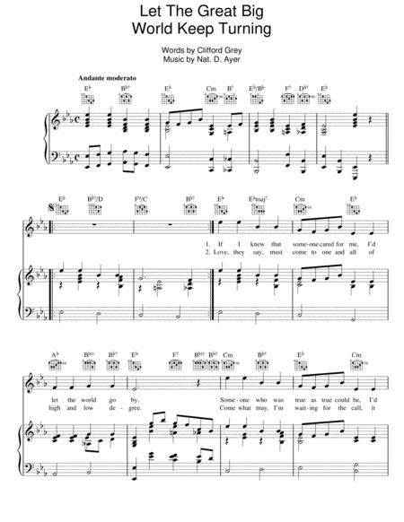 never smile at a crocodile sheet music pdf