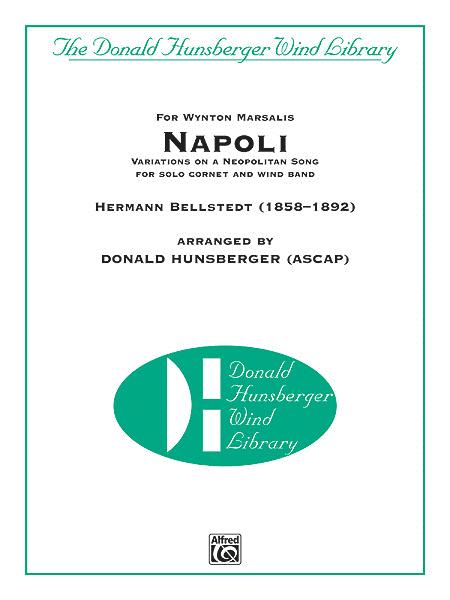 Napoli (Score)