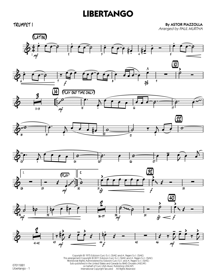 Oblivion Ensemble - PhonoRecord