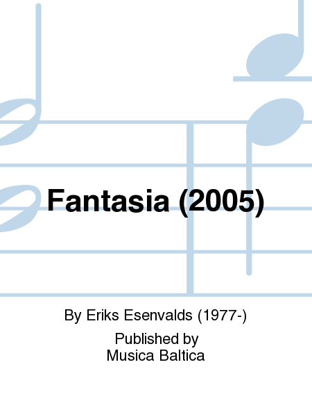 Fantasia (2005)