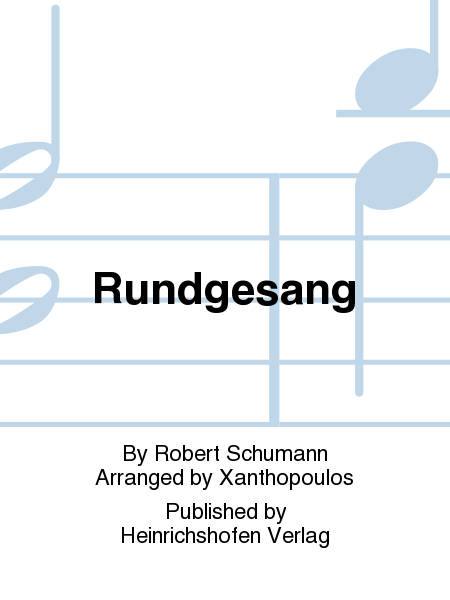 Rundgesang