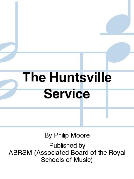 The Huntsville Service
