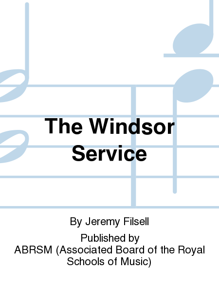 The Windsor Service