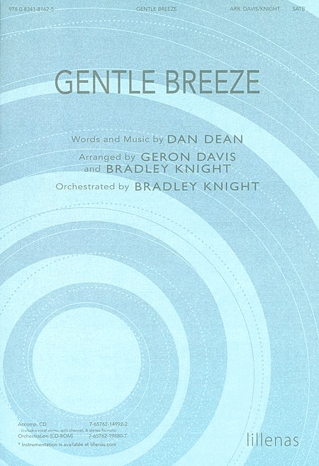 Gentle Breeze (Anthem)