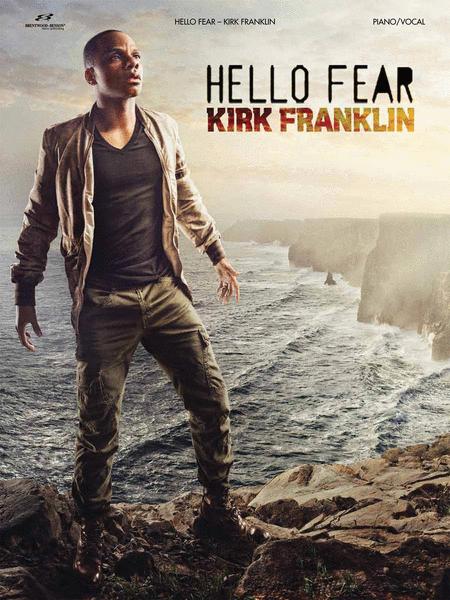 Kirk Franklin - Hello Fear
