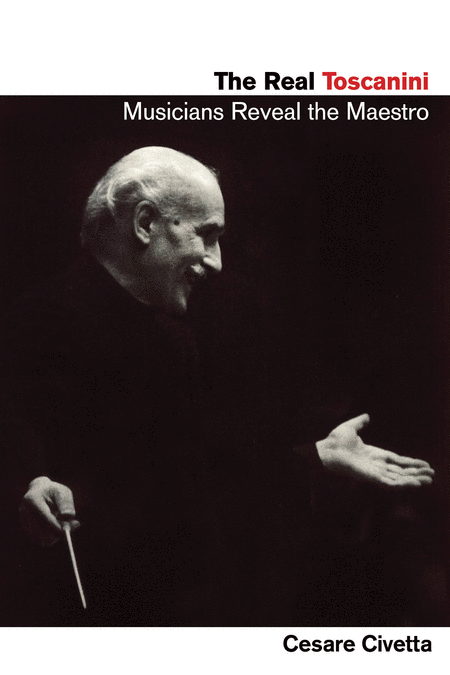 The Real Toscanini