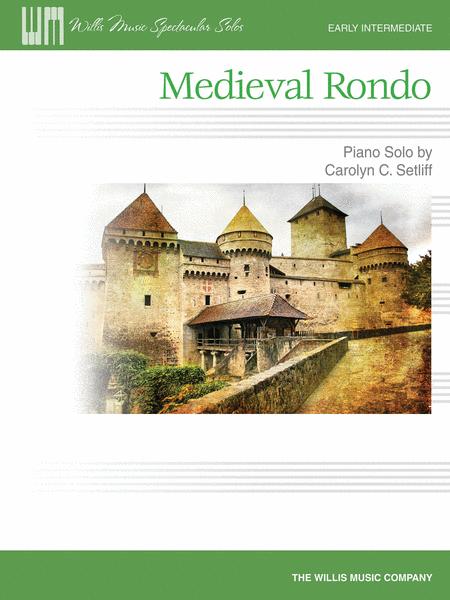 Medieval Rondo