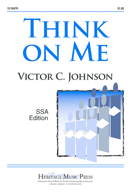 Think on Me