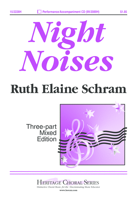 Night Noises