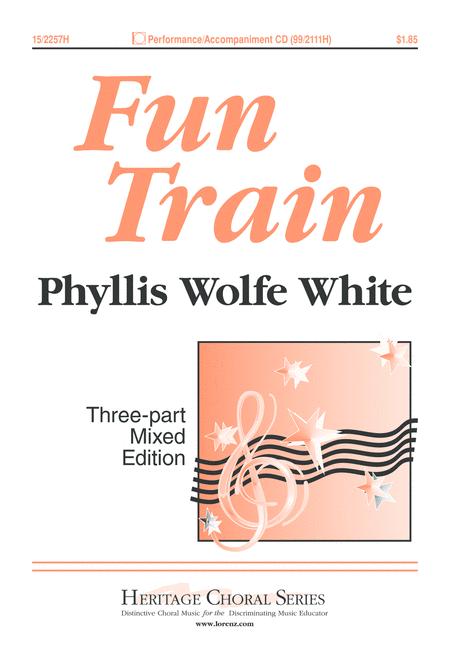 Fun Train