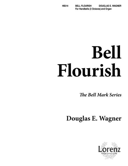 Bell Flourish