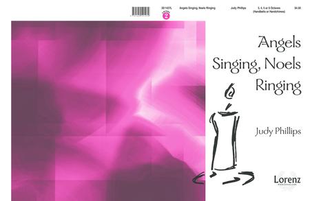 Angels Singing, Noels Ringing