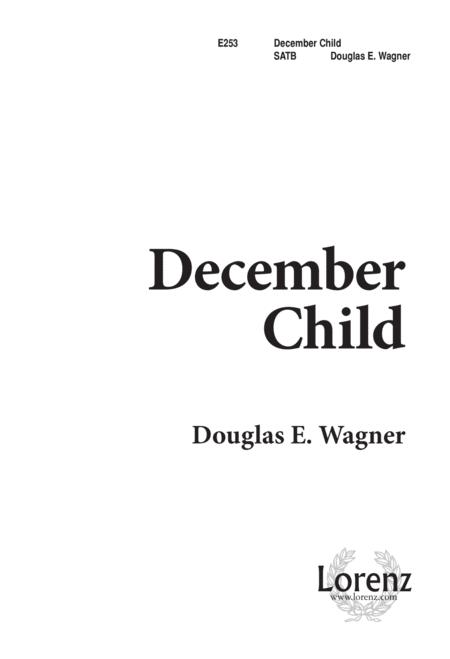 December Child