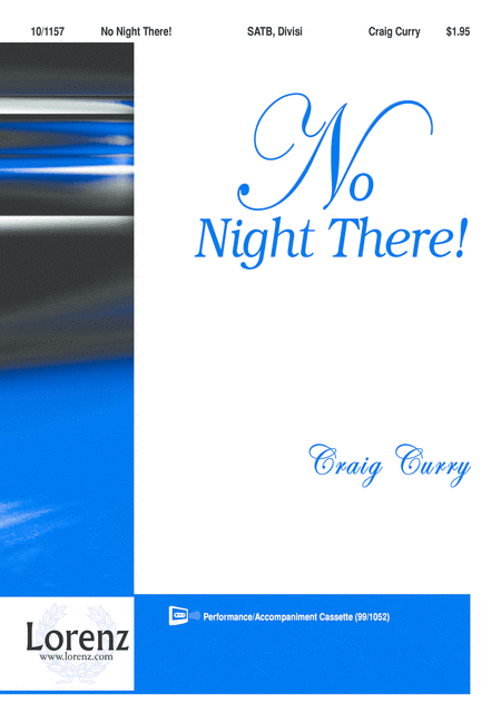No Night There