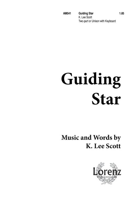 Guiding Star