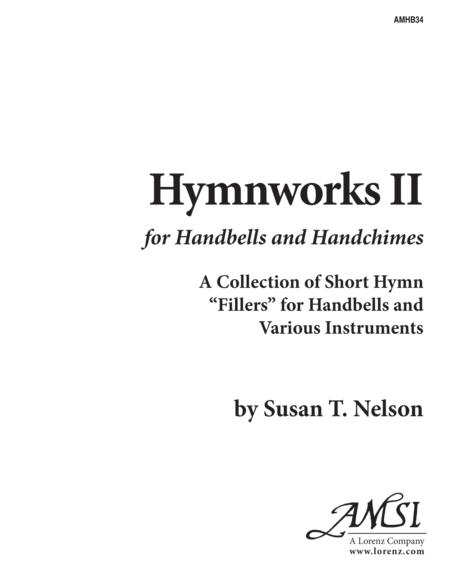 Hymnworks II