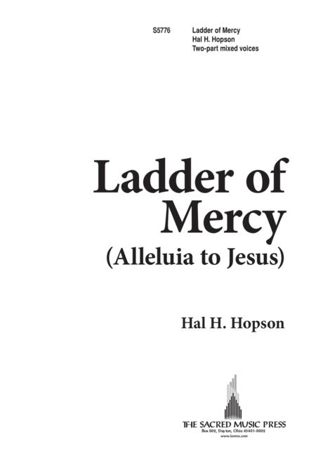 Ladder of Mercy