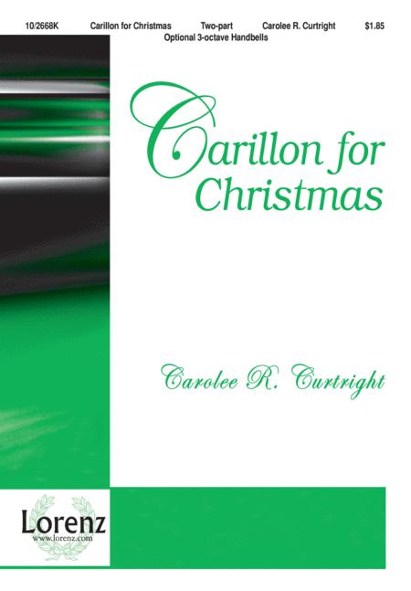 Carillon for Christmas
