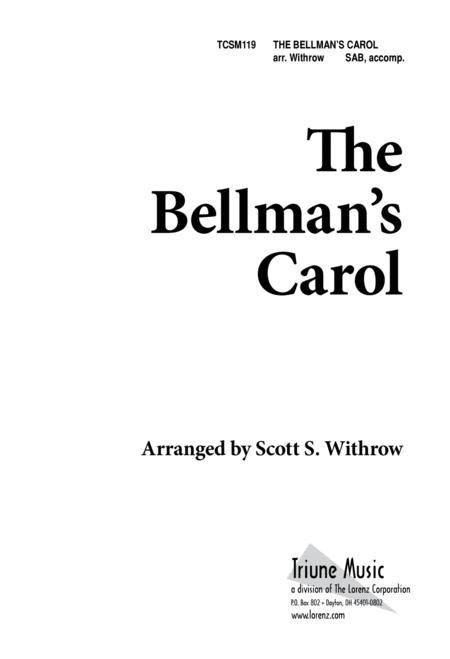 The Bellman's Carol