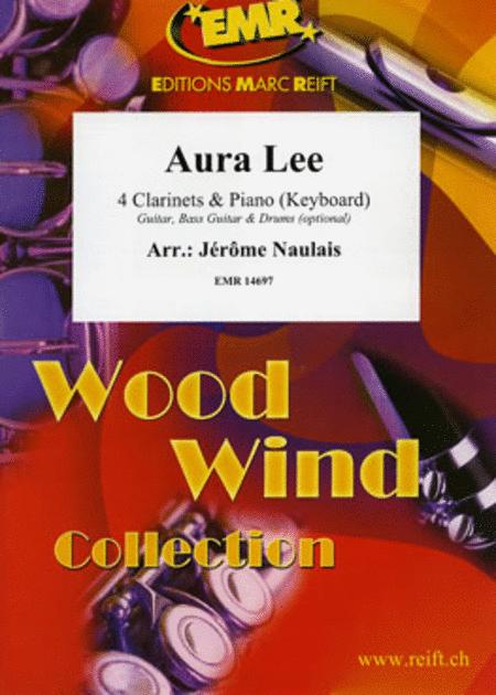 Aura Lee