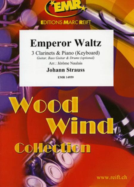 Emperor Waltz