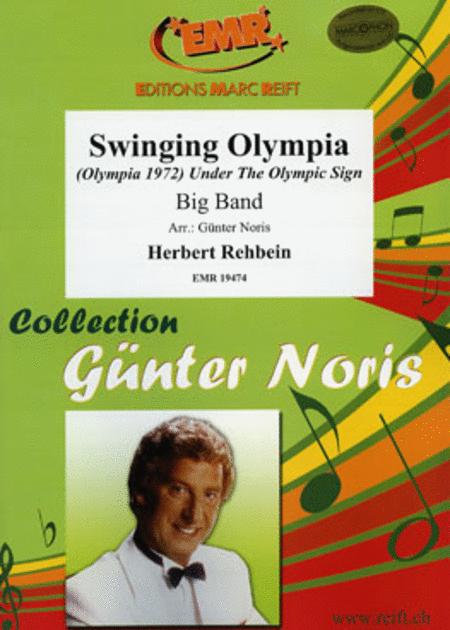 Swinging Olympia