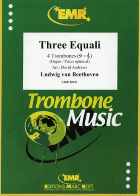 Three Equali