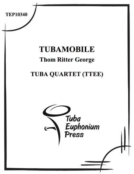 Tubamobile
