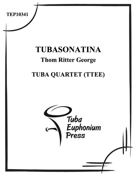 Tubasonatina