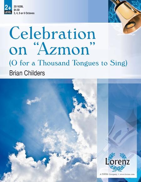 Celebration on Azmon