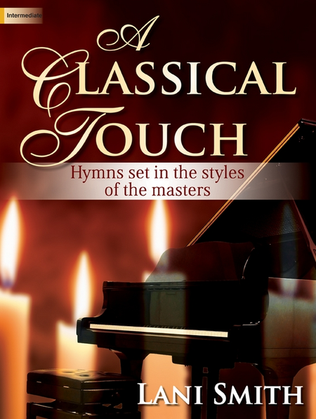 A Classical Touch