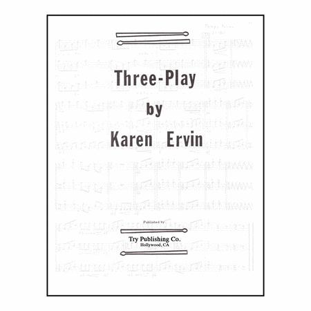 Three Play