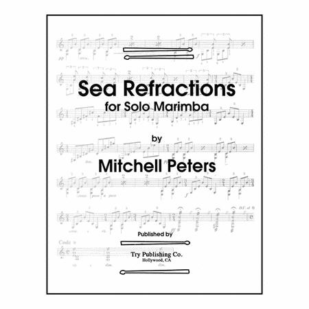 Sea Refractions