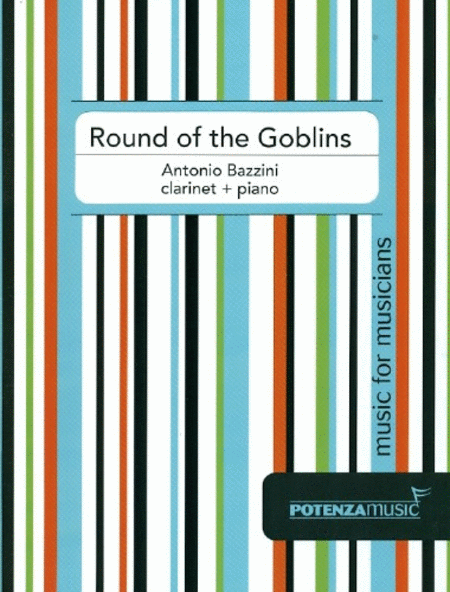The Round of the Goblins