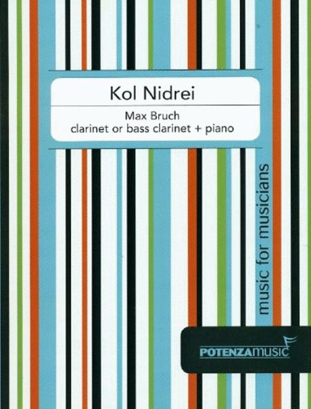 Kol Nidrei
