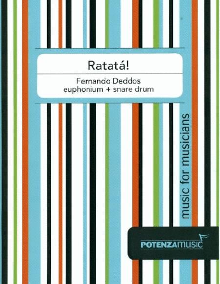 Ratata!