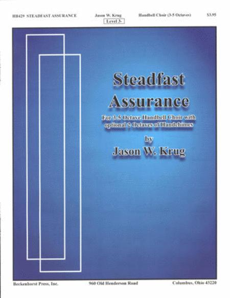Steadfast Assurance