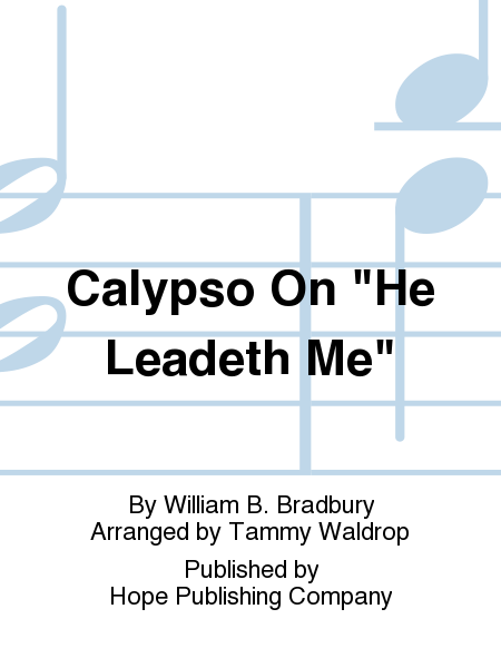 Calypso On