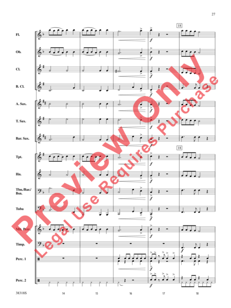 short cuts for beginning band 1 sheet music by michael story sheet music plus. Black Bedroom Furniture Sets. Home Design Ideas