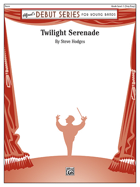 Twilight Serenade