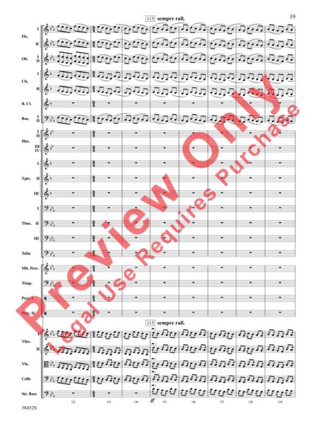 1812 Overture