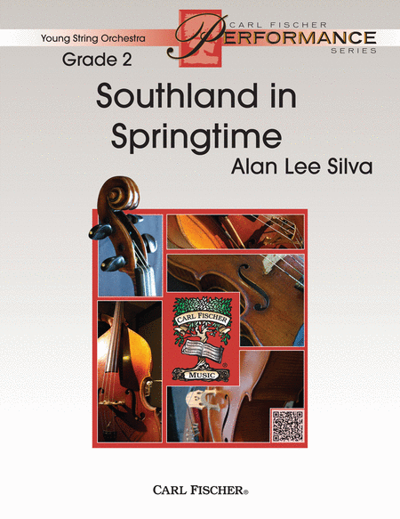 Southland in the Springtime