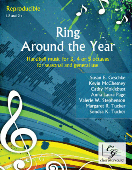 Ring Around the Year