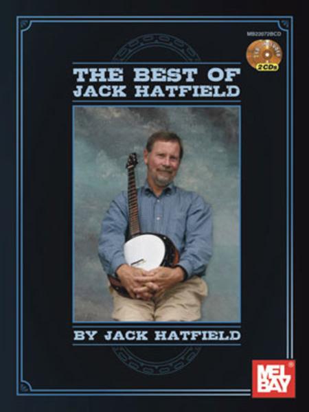 The Best of Jack Hatfield