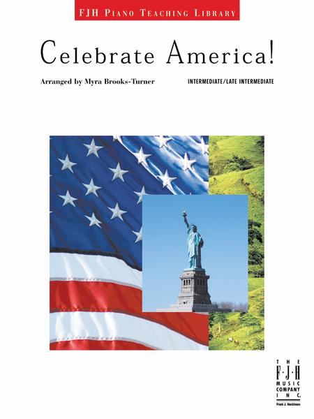 Celebrate America! (NFMC)