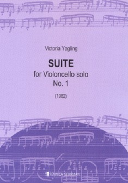 krenek suite for violoncello solo Download sheet music: - bach - 6 suites for viola (cello) solo - marina kuperman edition to preview the first page of viola part, click the small image download link: download bach - 6 suites for viola (cello) solo sheet music.