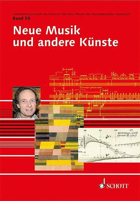 Neue Musik und andere Kunste